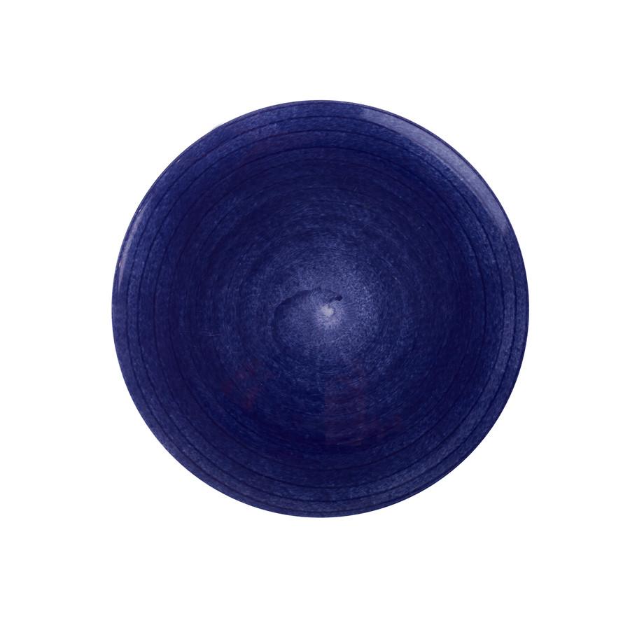 Karaca Colourfol 6'lı Servis Tabağı