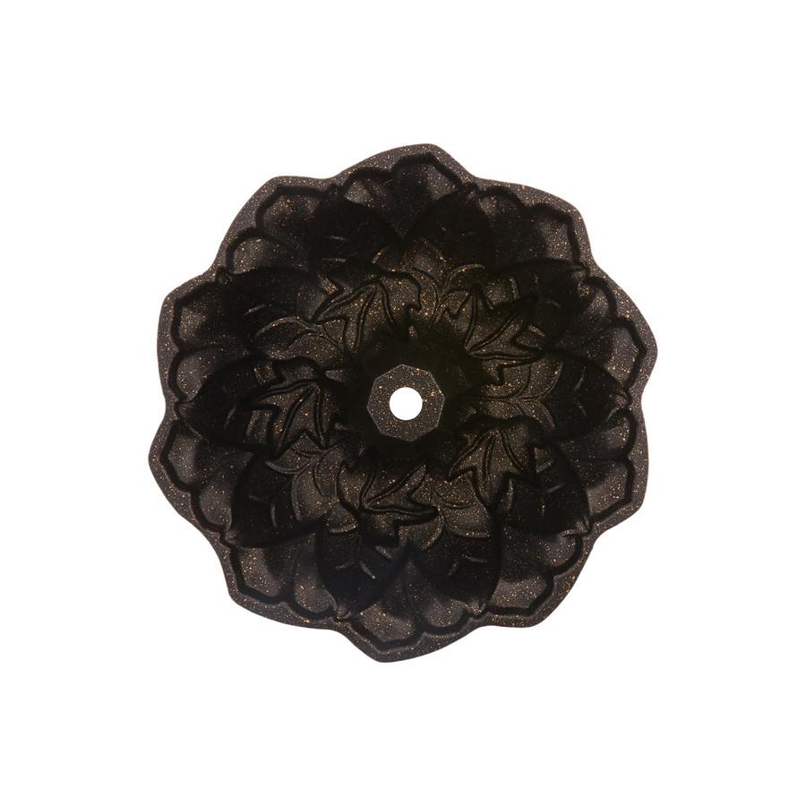 Karaca Defne Kek Kalıbı