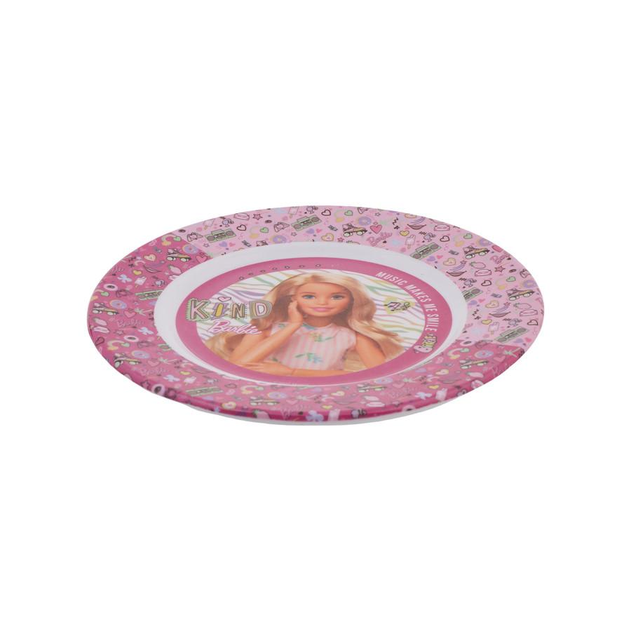 Karaca Barbie 3 Parça Mama Takımı