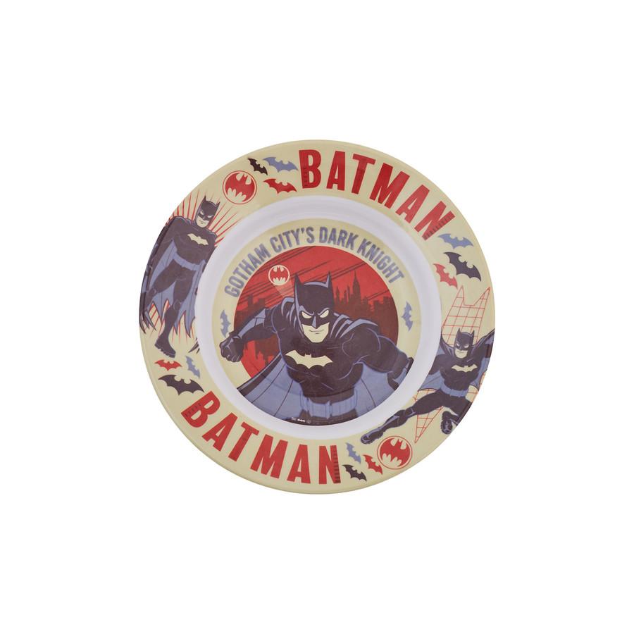 Karaca Batman 3 Parça Mama Takımı