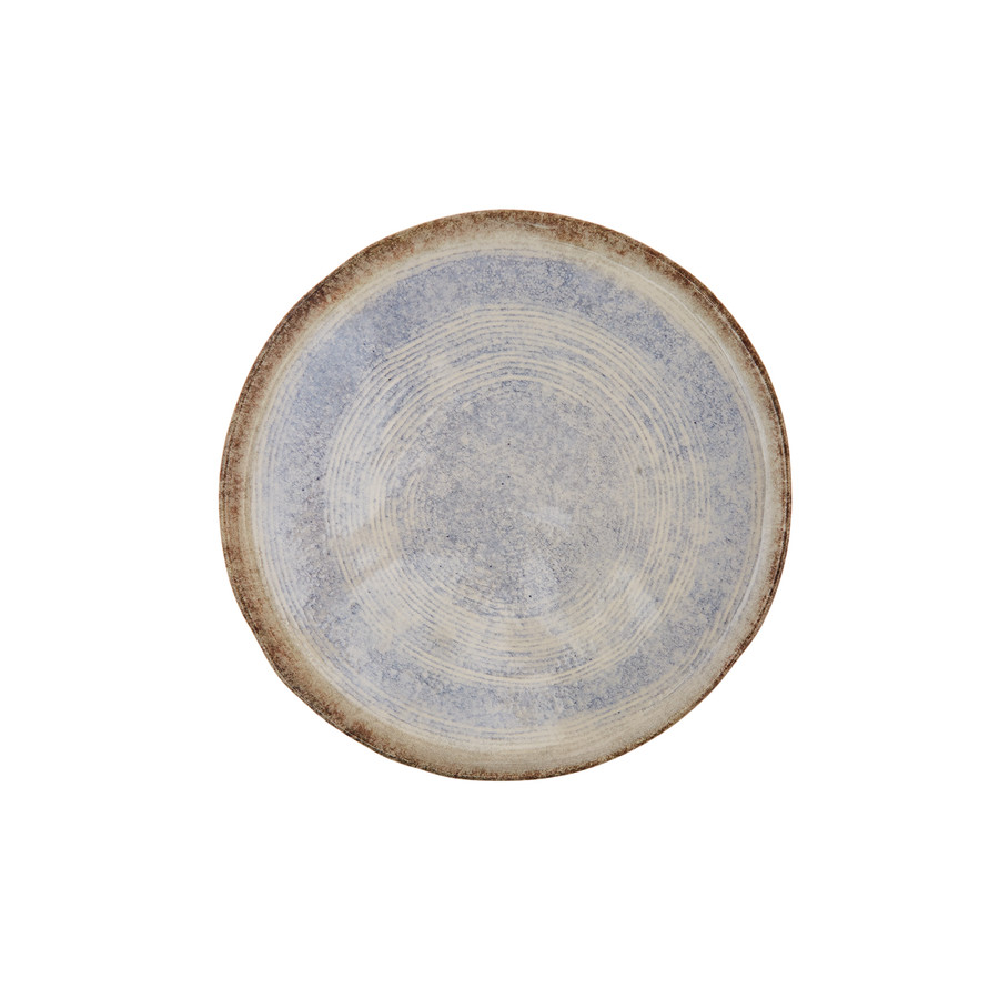 Karaca Ephesus 21 cm Pasta Tabağı