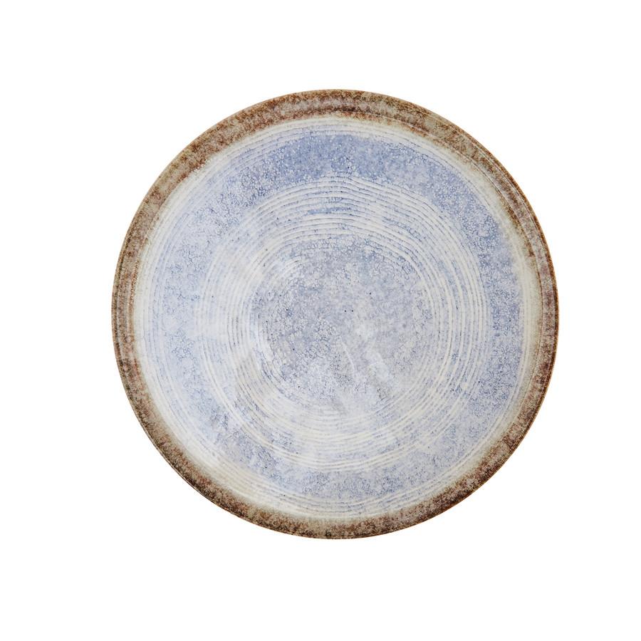 Karaca Ephesus 27 cm Servis Tabağı