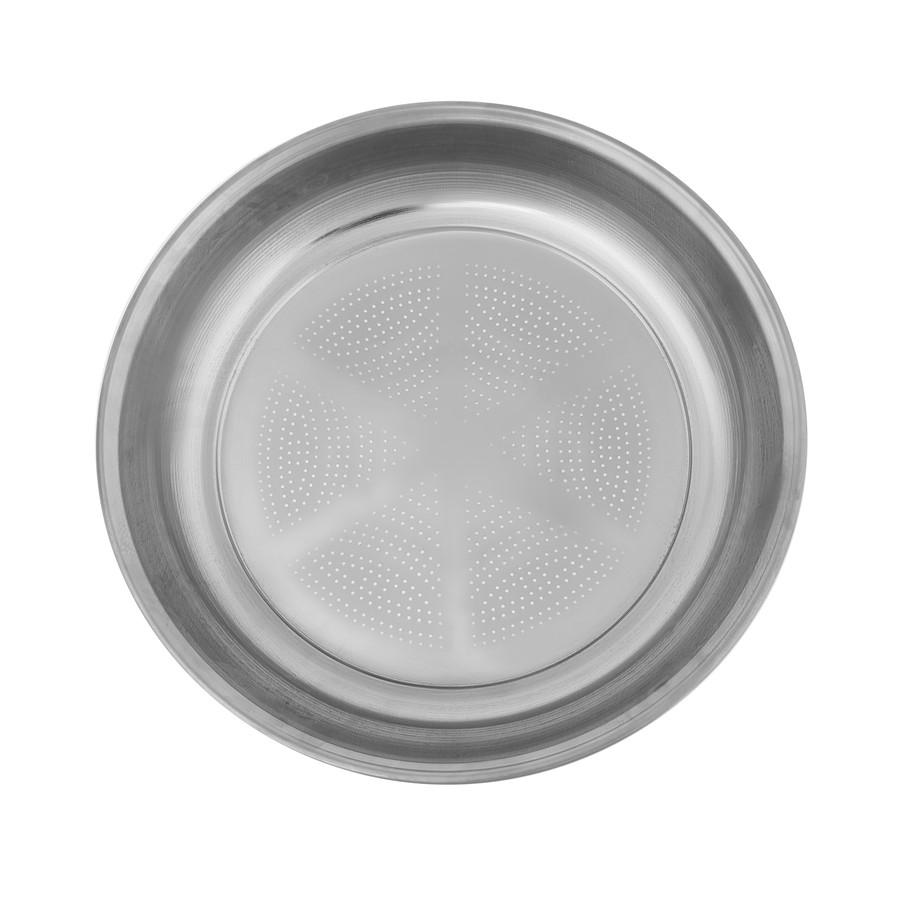 Cookplus 35cm Domates Kevgiri