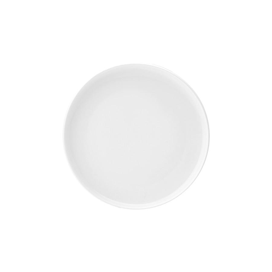 Karaca Cordelia White 26 Parça 6 Kişilik Kahvaltı Takımı