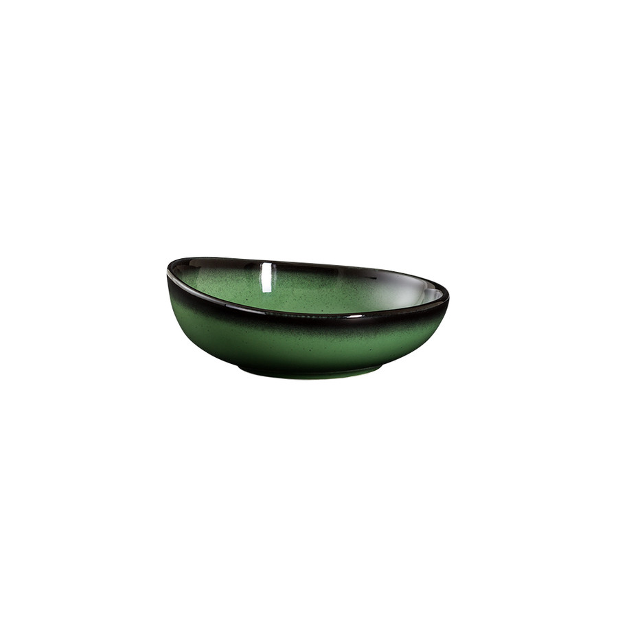 Jumbo Joy Green Kase 16 cm JHJG3616