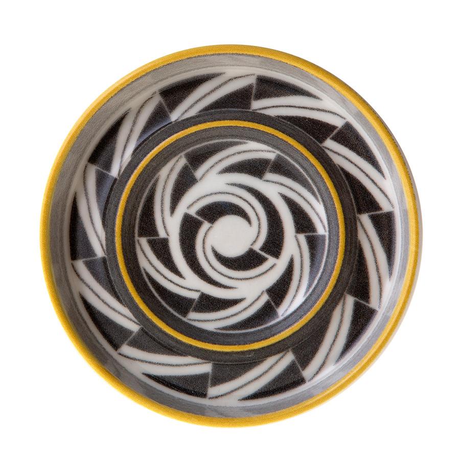 Jumbo Hypnose 6'lı Çay Seti