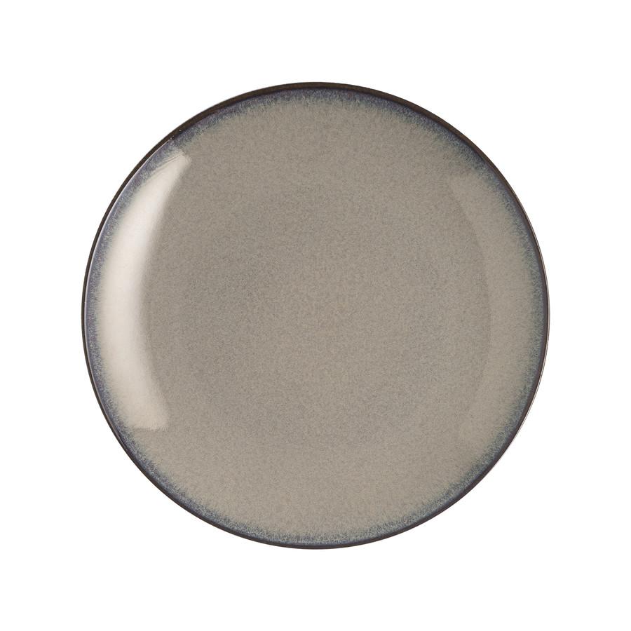 Jumbo Joy Soil Plus Düz Tabak 27 cm JHJS1827