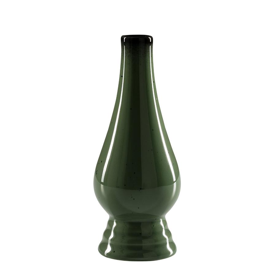 Jumbo Joy Green Vazo JHJG4313