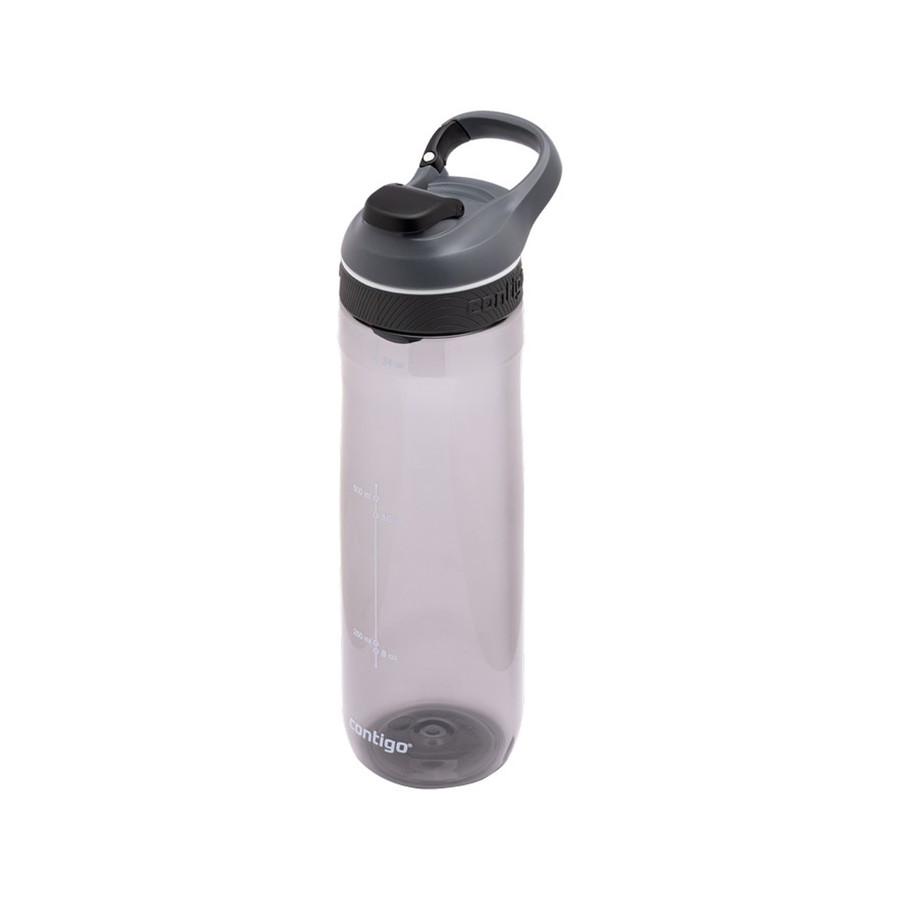 Contigo Cortland 750 ml Smoke-Gray El Termosu