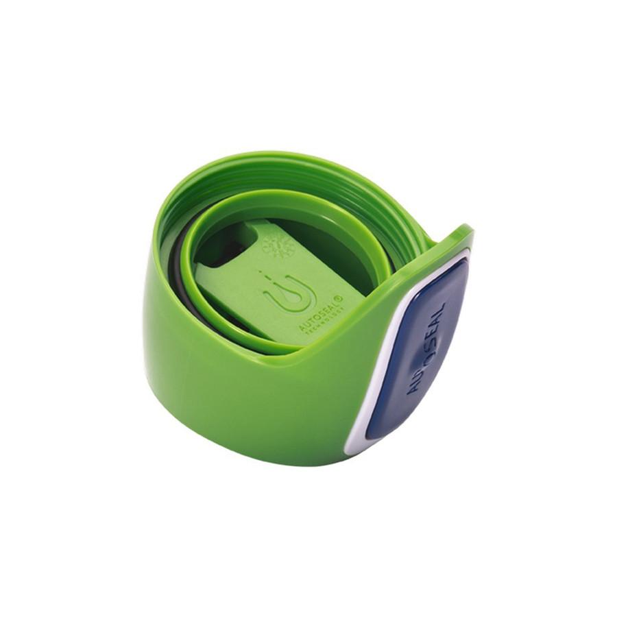 Contigo Swish Yeşil Su Matarası 500 ml
