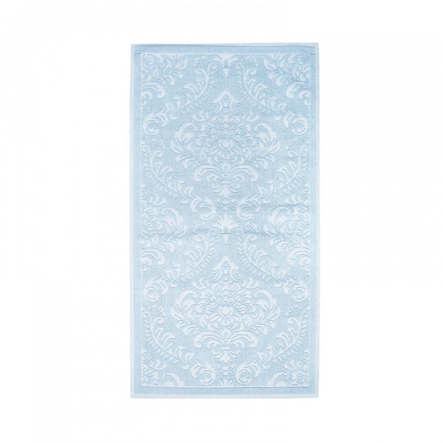 Karaca Home Hansel Mavi Kilim 80x150 cm