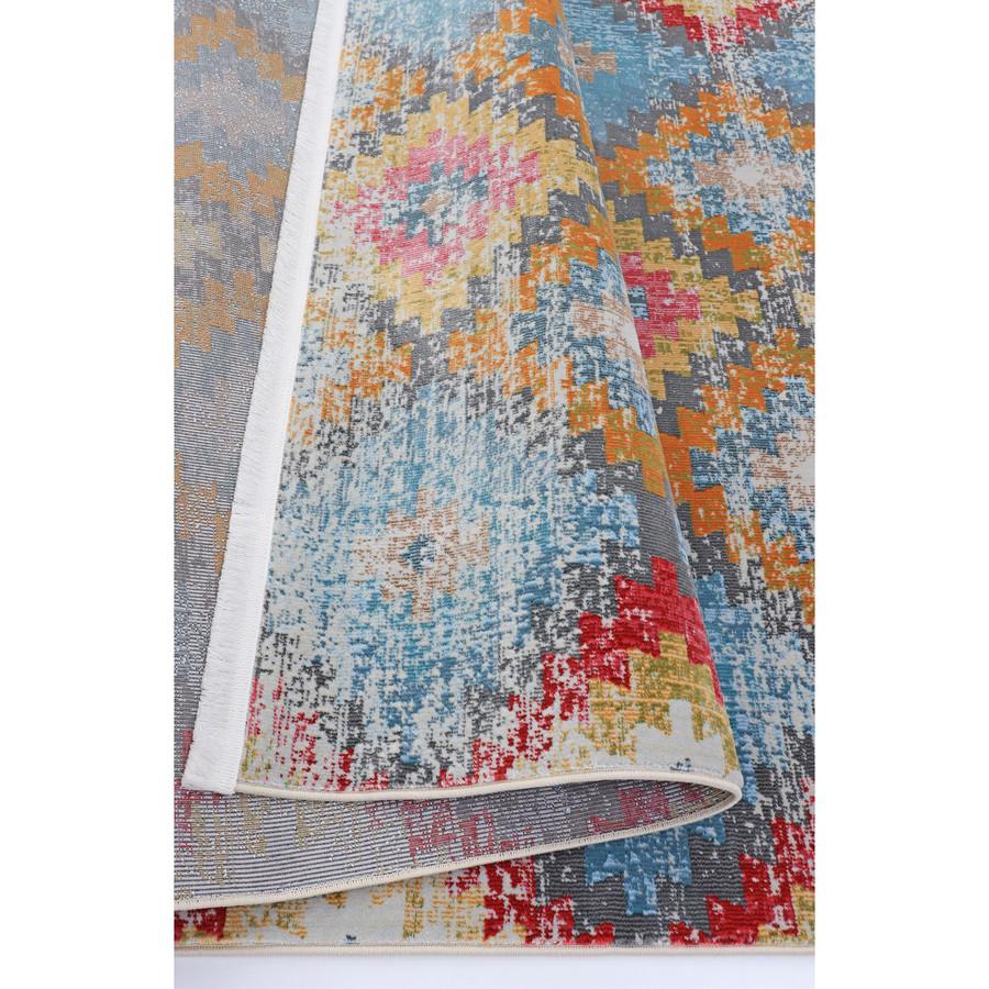 Karaca Home Gordion Surprise Halı 80x150 cm