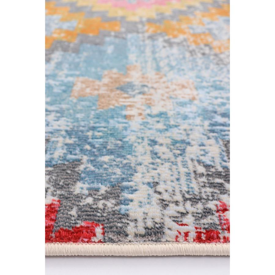 Karaca Home Gordion Surprise Halı 80x300 cm