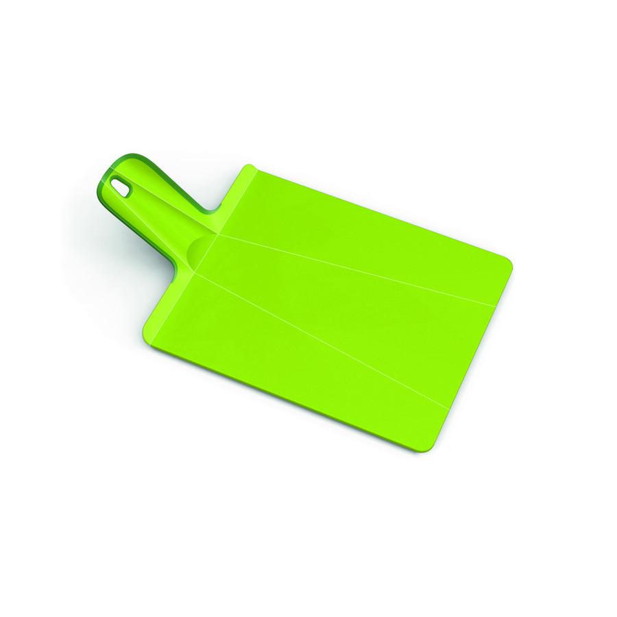 Joseph Nsg016sw Yeşil Kesme Tahtası S 38x22x12,5 cm