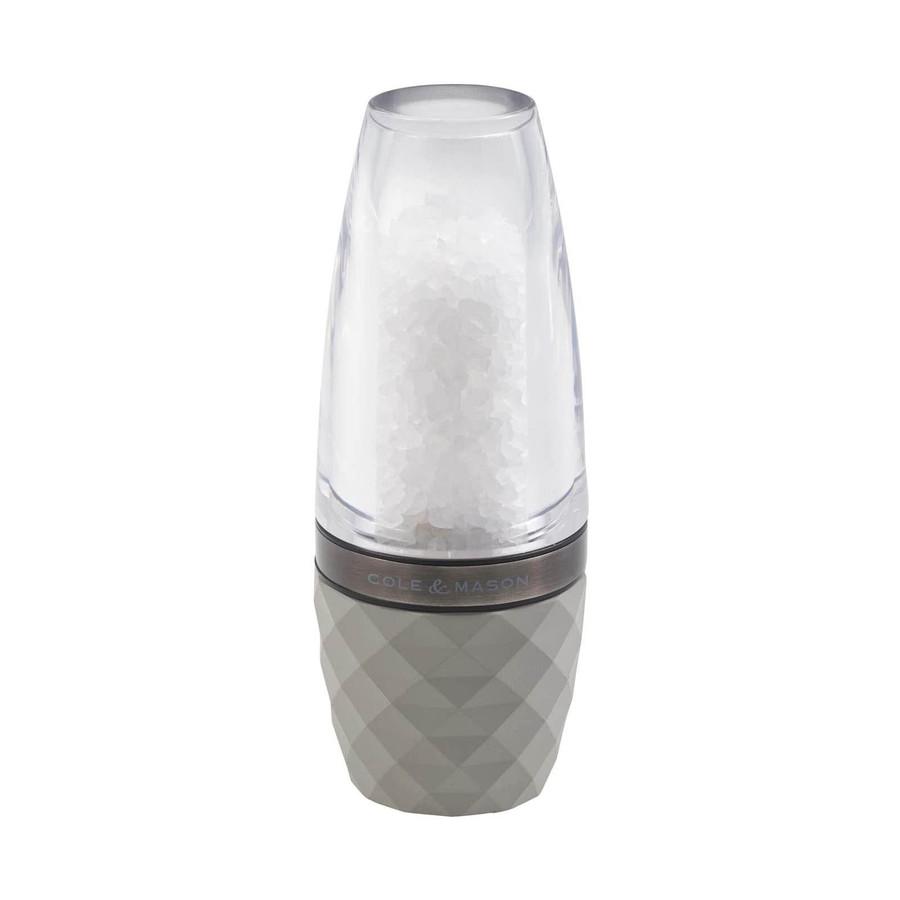 Cole And Mason City Concrete 160 mm Tuz Değirmeni